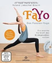 FaYo-Cover